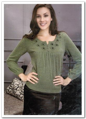 纺织毛衣-毛衣-红苹果毛线编织产品分类